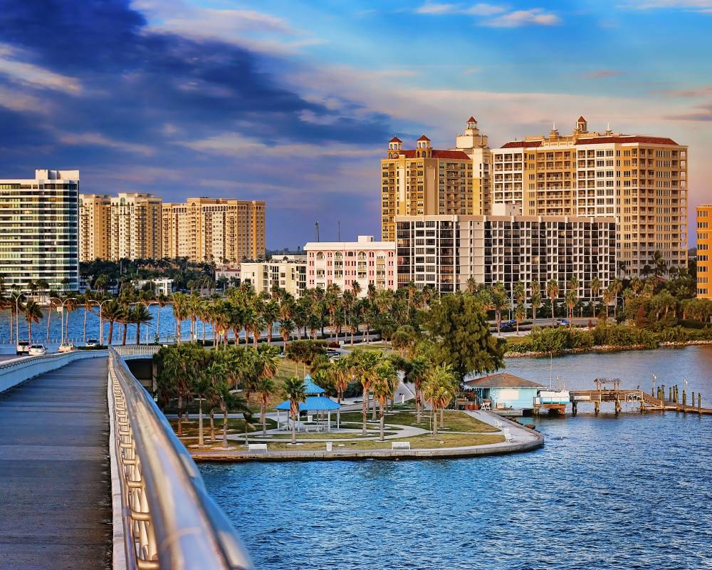 downtown-sarasota-from-ringling-bridge-small